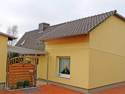 Photo for Holiday house Waren SEE 7641 - SEE 7641