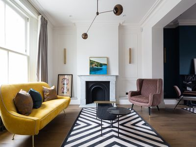 Photo for Chalcot Road IV by onefinestay
