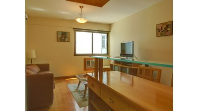Photo for APART-HOTEL BEAUTIFUL & CLEAN IPANEMA Y1-004