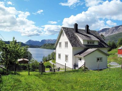 Photo for Vacation home Dale  in Dale i Sunfjord, Western Norway - 6 persons, 3 bedrooms
