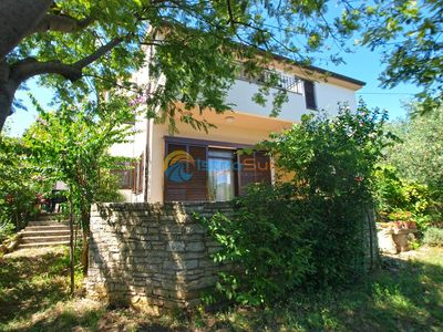 Photo for Apartment 1693/17533 (Istria - Premantura), Budget accommodation, 350m from the beach