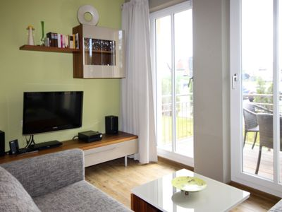 Photo for 2BR Apartment Vacation Rental in Börgerende-Rethwisch