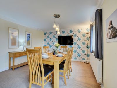 Photo for Atlantic Breeze - Three Bedroom House, Sleeps 6