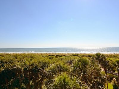 Photo for Fabulous Oceanfront Views!