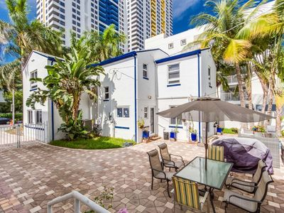 Photo for A GEM IN THE HEART OF MIAMI BEACH