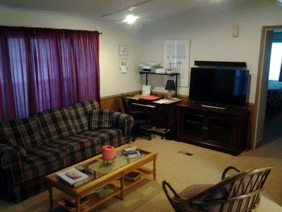 Photo for Family Focused,Pools, Playground,Beach Access,5MI to Myrtle, Shopping,Golf& MORE