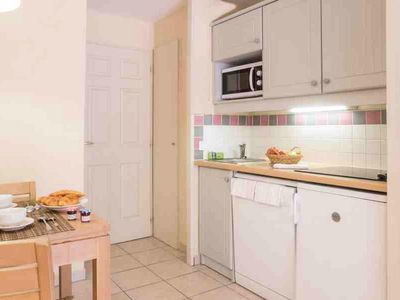 Photo for Pierre & Vacances Residence Les Dunes du Medoc *** - 2-Room Apartment 3/4 People Standard
