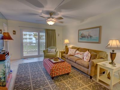 Photo for 421 El Matador - Two Bedroom - Condo
