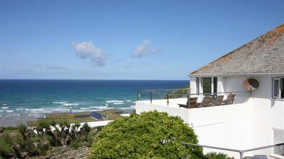 Photo for Dolphins Leap - Two Bedroom House, Sleeps 4