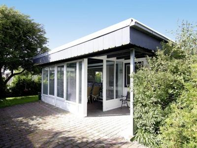 Photo for Bungalow, Warwerort  in Dithmarschen - 4 persons, 2 bedrooms