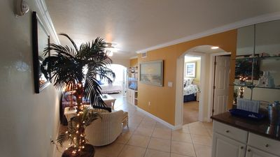 Photo for Cozy Beach Getaway Great Specials!! Call today!!