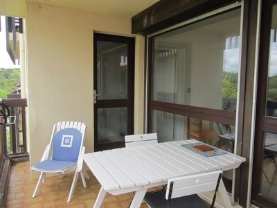 Photo for Flat for 3 persons nearby beaches