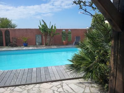 Photo for 3BR House Vacation Rental in La Jarrie, Nouvelle-Aquitaine
