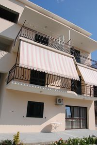 Photo for 2BR Apartment Vacation Rental in Dugi Rat