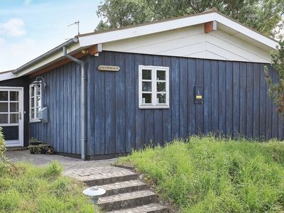 Photo for 5 person holiday home in Lemvig