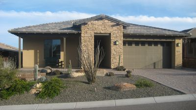 Photo for Luxury Home at Wickenburg Ranch