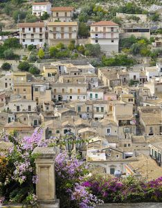 Photo for Discover Sicilian art, culture and traditions