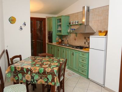 Photo for Luna and Sole Apartment