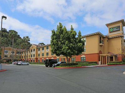 Photo for 1 bedroom accommodation in San Diego