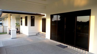 Photo for STYLISH AND EXCLUSIVE HOUSE IN QUIET AREA