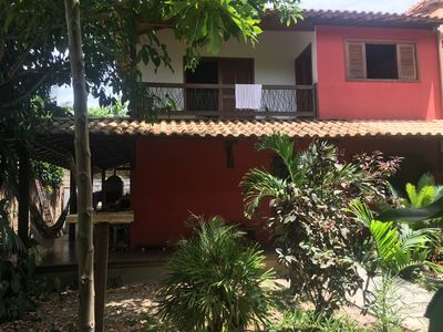 Photo for House for up to 6 people in Praia da Concha