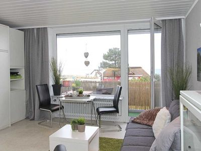 Photo for House Vacation Rental in Scharbeutz