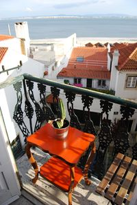 Photo for RH Vigário 2, Alfama Lisbon Apartment