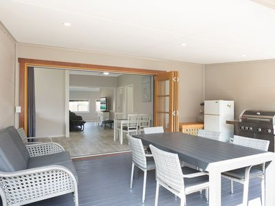 Photo for The Inlet Cottage - Narooma, NSW