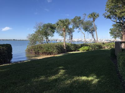 Photo for Hutchinson Island on the Indian River