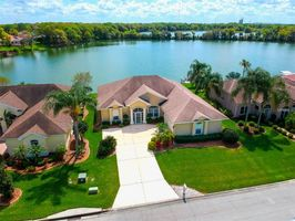 Photo for 3BR House Vacation Rental in Mulberry, Florida