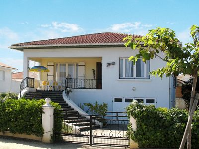 Photo for Vacation home Ferienhaus (MIZ210) in Mimizan - 6 persons, 3 bedrooms