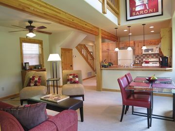 Red Fox Lodge - Minutes from Payette Lake and Legacy Park
