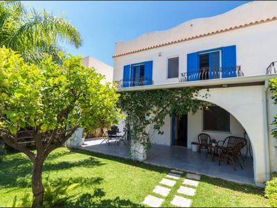 Photo for UNREPEATABLE OFFER! Marina di Ragusa. Villa! DISCOUNT ACCORDING TO THE GUEST NUMBER