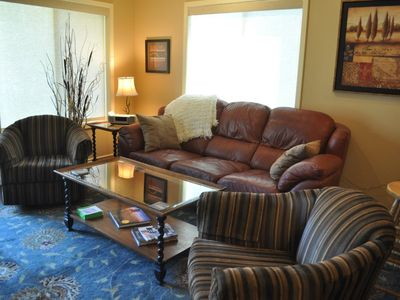 Photo for 3BR House Vacation Rental in Whitefish, Montana