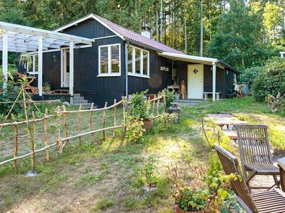 Photo for 5 person holiday home in Brædstrup
