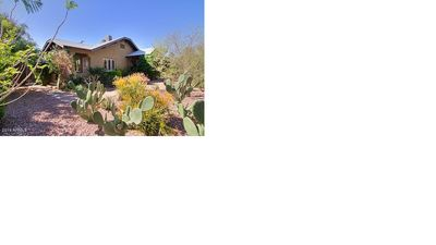 Photo for Luxury Historic Home Downtown Phoenix max 4 ppl