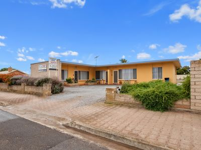 Photo for ***Live the shack life in a simple yet comfortable self-contained unit***