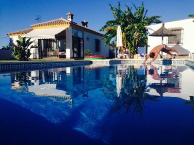 Photo for Self catering Villa Villa for 6 people