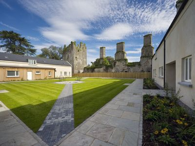 Photo for Castlemartyr Holiday Mews' (3 Bed)