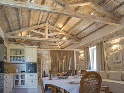 Photo for Arokaria  IV Studio - Paxos Retreats