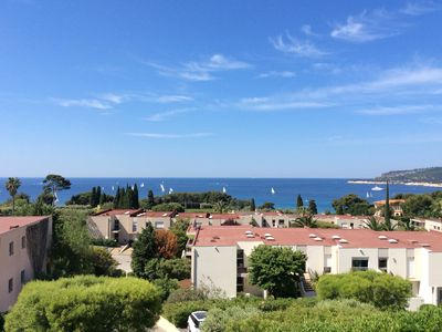 Photo for Apartment/ flat - CASSIS