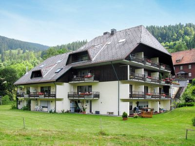Photo for Apartment Haus Dietsche  in Menzenschwand, Black Forest - 4 persons, 1 bedroom