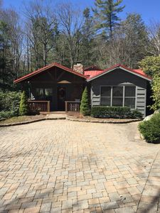 Photo for Beautiful Property  In Linville, North Carolina , Located At 131 Springbrook,