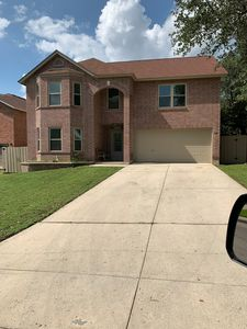 Photo for A Home Away From Home Close to Lackland AFB, Six Flags, Sea World and Alamo.