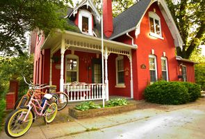 Photo for 3BR House Vacation Rental in Corning, Iowa