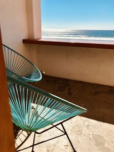 Photo for $75 SUMMER SPECIAL!! - BEACHFRONT - Cerritos w/ Pool & Hot Tub