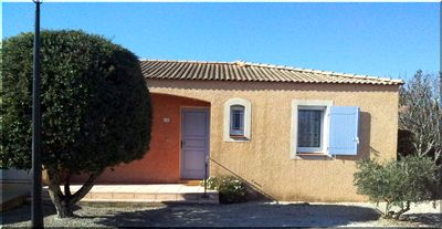 Photo for Between Luberon and Alpilles Confort House (6pers) with swimming pool