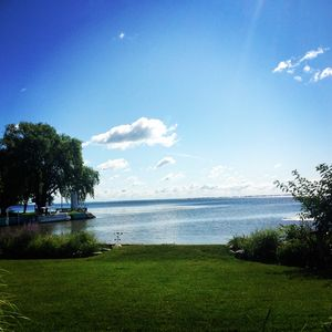 Photo for Cozy lakefront home with breathtaking views!