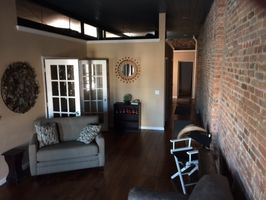 Photo for 2BR Apartment Vacation Rental in Jerseyville, Illinois