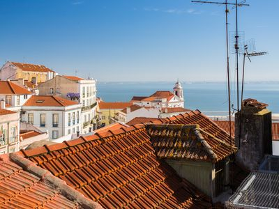 Photo for 1BR House Vacation Rental in Lisboa